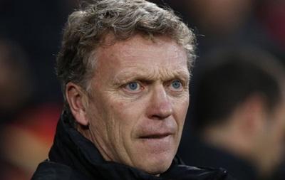 Манчестер Юнайтед планирует существенно обновить команду летом