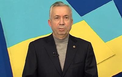 Мэр Донецка призвал горожан не ходить на местный майдан