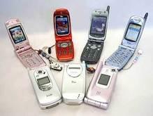 Мобильные телефоны будут следить за здоровьем владельца