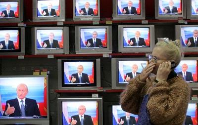 Вместо Черноморской ТРК начнет вещание новый телеканал