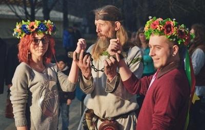 В Симферополе пройдет фестиваль Железная Марта