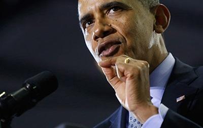 США ввели визовые санкции против чиновников России