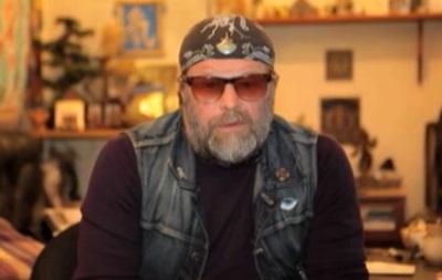 За единую Украину! Легенды русского рока записали видеообращение
