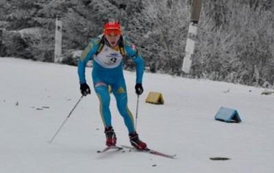 Биатлон: В первой гонке после Олимпиады украинцы не попали в Топ-20
