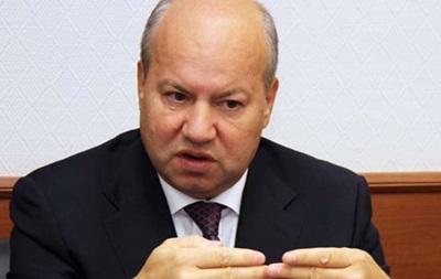 В Госдуме РФ крымский референдум считают легитимным