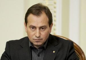 Оппозиция намерена обжаловать судебную реформу Януковича в КС