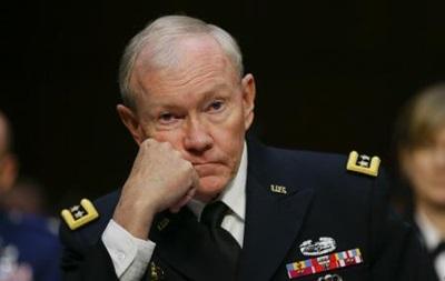 Ущерб от действий Сноудена США устранят за два года
