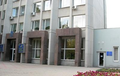 Турчинов уволил глав Севастопольской горадминистрации и Черкасской ОГА