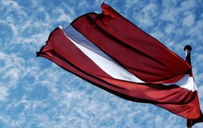 Латвия опасается стать третьей после Грузии и Украины