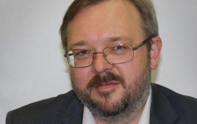 Федерализация грозит Украине отсутствием государственной внешней политики - эксперт