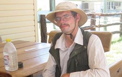 Заблудившийся турист три недели питался мухами