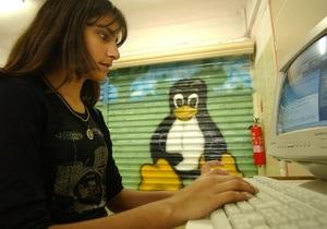 Возобновился наиболее курьезный суд над Linux - SCO Group против IBM