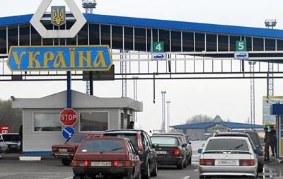 В России нет наплыва беженцев из Украины  - Миграционная служба РФ