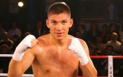 Серьезный бой: Экс-чемпион мира по боксу борется с раком