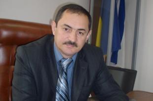 Один из крымских городов назвал референдум в автономии незаконным