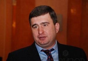 Украинский политик  чуть не оказался в эпицентре взрыва в Домодедово