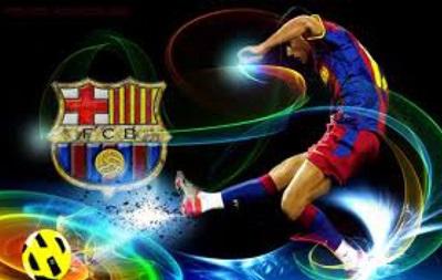 Барселона планирует потратить 50-60 млн евро на новых игроков