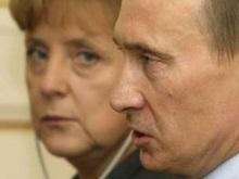 Le Figaro: Настало время перевернуть страницу путинизма