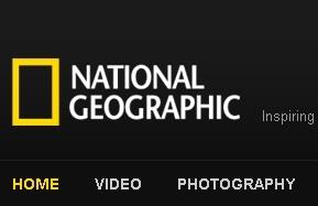 В Украине приостановлена трансляция всемирно известного научно-популярного канала