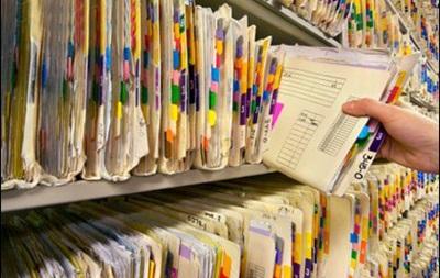 В Севастополе сделали русский язык официальным для ведения документооборота