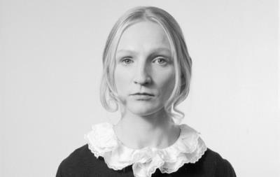 Московский Гоголь-центр отменил спектакли из-за антивоенного протеста актрисы