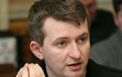 Крымский кризис и стратегия Украины: почему мы не должны атаковать сепаратистов