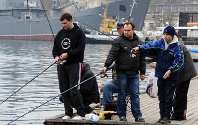 BBC: Переживает ли Крым блокаду?
