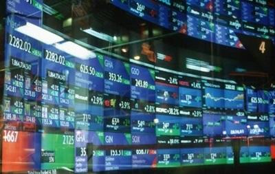 Биржи АТР открыли торги ростом в преддверии заседания Банка Японии