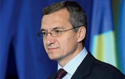 Скрытый дефицит госбюджета-2014 оценивается в 50 млрд гривен - Шлапак
