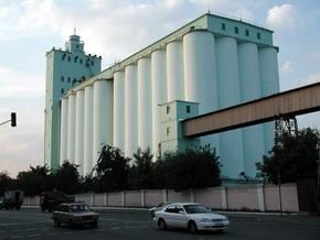 Акции украинских продовольственных компаний значительно упали в цене