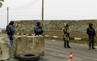 Правоохранители нашли похищенных в Крыму журналисток