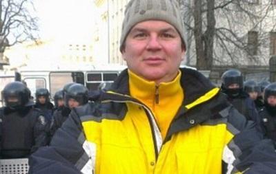Булатов: Таврии и Севастополю предложили выступать в чемпионате России