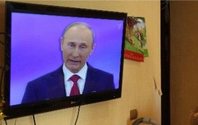 МИД России обеспокоен ограничением свободы СМИ и нарушением прав журналистов в Украине