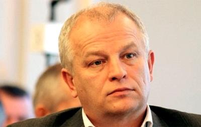 В Нацбанке исключили возможность дефолта в Украине
