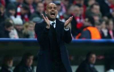Тренер Баварии: Арсенал выглядел лучше лишь в стартовые восемь минут
