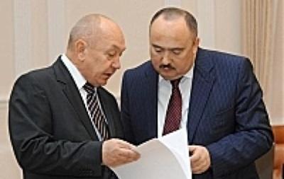 Депутат Каплин требует расследовать  криминальный шлейф  директора кадрового департамента Секретариата Кабмина Евтеева