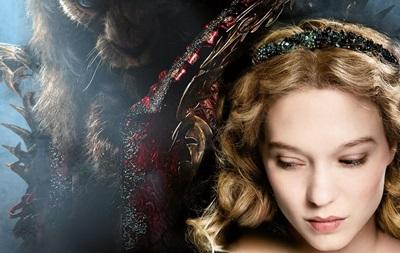 В украинский прокат выходит 6 новых фильмов