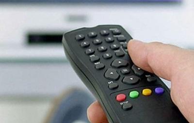 Нацсовет созывает на совещание всех украинских провайдеров ТВ