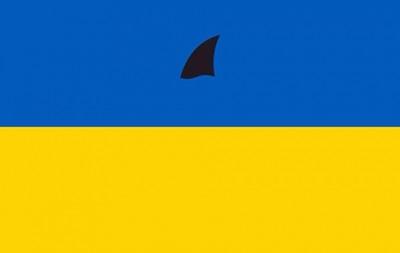 Дизайнеры из разных уголков мира создали плакаты в поддержку Украины
