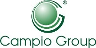 «Campio Group» приглашает всех желающих посетить бесплатный семинар «Объекты интеллектуальной собственности в оффшорных схемах».