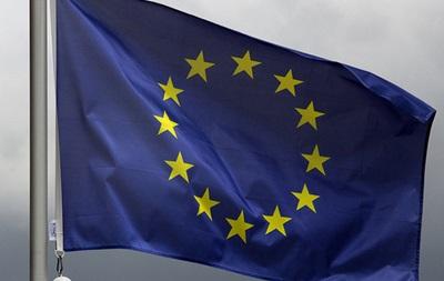 Страны ЕС согласовали перечень санкций для России. Документ занял семь страниц