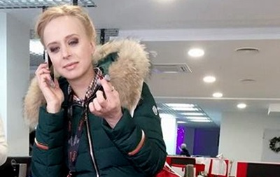 Корреспондент и оператор ТСН исчезли в Абхазии