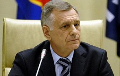 Попов: Коньков стал ничтожным руководителем