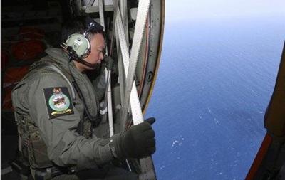 Загадка рейса MH370 и 10 таинственных авиакатастроф