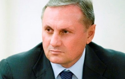 ПР не обсуждала вопрос о переносе выборов президента 7 декабря - Ефремов