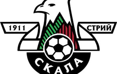 Клуб из Львовской области обвиняет Шахтер в краже футболиста