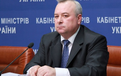 Бывший зам Захарченко и экс-командующий ВВ объявлены в розыск