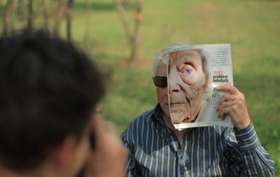 В Киеве пройдет фестиваль документального кино DocudaysUA