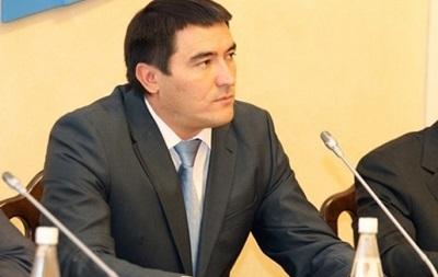 В апреле зарплаты и пенсии крымчанам выплатят в рублях