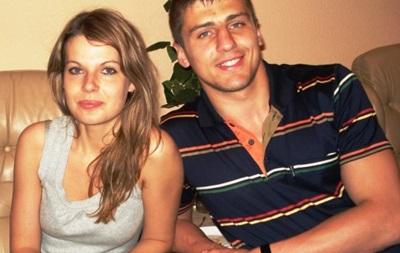 Украинский боксер: Отправил семью в Россию – считаю, что там безопасней
